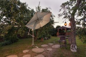 Гостевой дом Онегин - фото 3