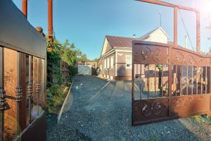 Гостевой дом Онегин - фото 2