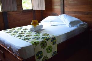 Hotel Nuquimar