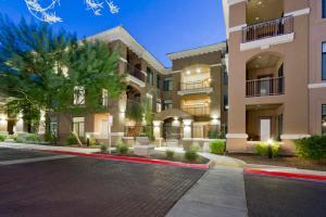 11640 N Tatum Blvd Condo #2007 Condo - Apartment - Phoenix