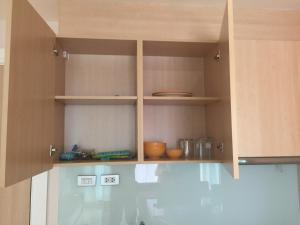 Grand Caribbean Condo by Weiwei, Apartmány  Pattaya South - big - 5