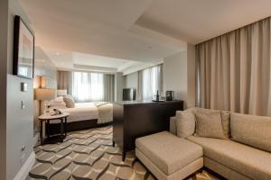 Mayfair Hotel (18 of 30)