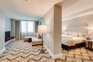 Mayfair Hotel (7 of 30)
