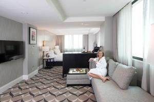 Mayfair Hotel (16 of 30)