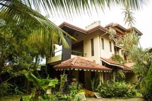 Sana's Apartments, Apartmanok  Negombo - big - 7
