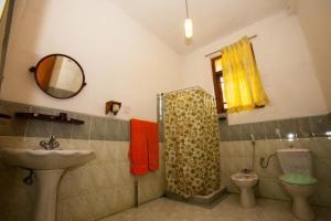 Sana's Apartments, Apartmanok  Negombo - big - 9