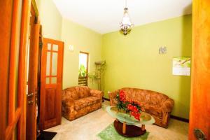 Sana's Apartments, Apartmanok  Negombo - big - 10