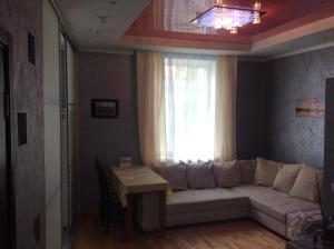 Апартаменты Карбышева - фото 20