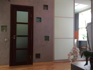 Апартаменты Карбышева - фото 19