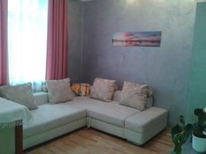 Апартаменты Карбышева - фото 16