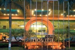Novita Hotel