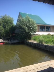 Guesthouse Banya