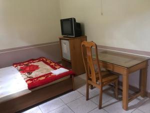 Kim Hoan Ngoc, Guest houses  Pleiku - big - 8
