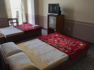 Kim Hoan Ngoc, Guest houses  Pleiku - big - 4