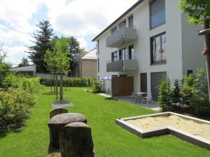 AMENITY-Garden-Apartments