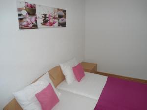 SKY - Apartments / Rooms - фото 14