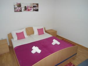 SKY - Apartments / Rooms - фото 20