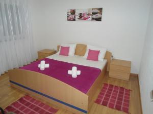 SKY - Apartments / Rooms - фото 12