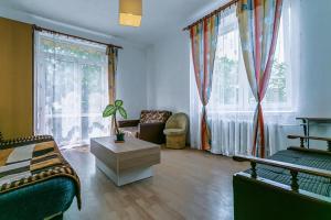 Apartament 4200