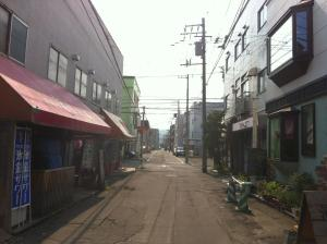 Guest House Yasube, Affittacamere  Sapporo - big - 46