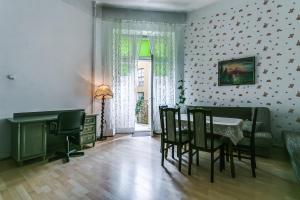 obrázek - Apartament 4100 on Sienkiewicza Street