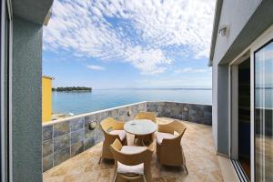 Punta Preko Apartment