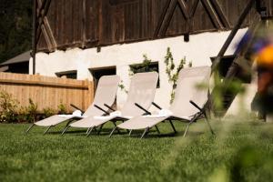 Active Hotel Sonne - Gais