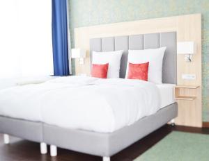 obrázek - Pallas Hotel