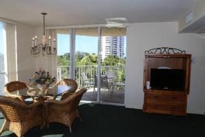 obrázek - Lovers Key Resort 308