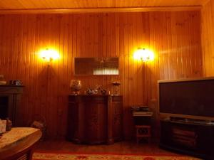 Vacation home Prival Bluz, Case di campagna  Aleksandrov - big - 15