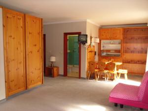 obrázek - Villaggio Turistico Ploner