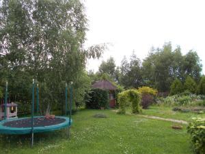 Vacation home Prival Bluz, Case di campagna  Aleksandrov - big - 18