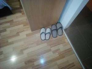 Apartman Dina - фото 16