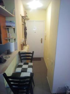 Apartman Dina - фото 9