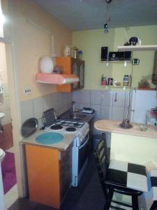 Apartman Dina - фото 7