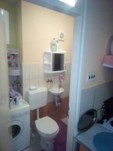Apartman Dina - фото 6