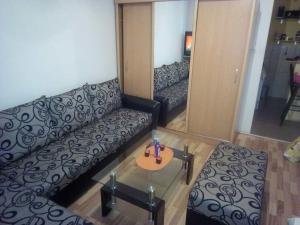 Apartman Dina - фото 4
