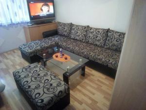 Apartman Dina - фото 2