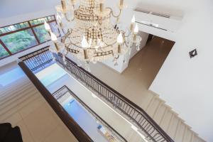 Отель Абаата - фото 7