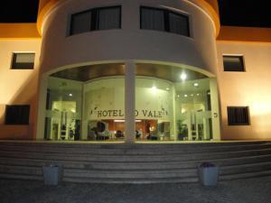 Hotel do Vale