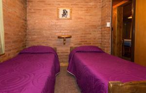 Los Maitenes Bariloche, Апартаменты  Сан-Карлос-де-Барилоче - big - 15
