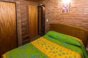 Los Maitenes Bariloche, Апартаменты  Сан-Карлос-де-Барилоче - big - 14