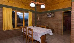 Los Maitenes Bariloche, Апартаменты  Сан-Карлос-де-Барилоче - big - 10