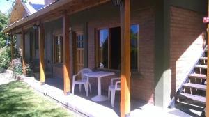 Los Maitenes Bariloche, Апартаменты  Сан-Карлос-де-Барилоче - big - 1