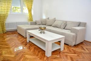 Apartment Zoran
