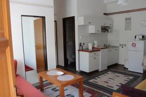 River View Apartments - фото 15
