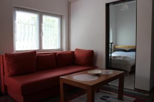 River View Apartments - фото 17