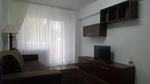 apartament gabriel, Appartamenti  Târgu Jiu - big - 12