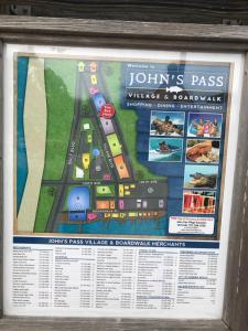 Belleview Gulf Condos, Ferienwohnungen  Clearwater Beach - big - 76