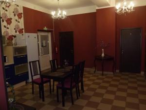 Отель Визит - фото 6
